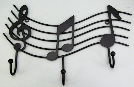 melody3hook1.jpg