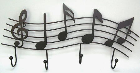 melody_4hook1.jpg