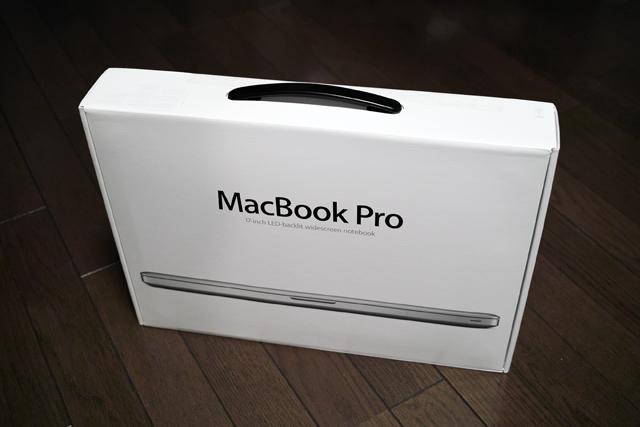 110405_001_MacBook Pro 17