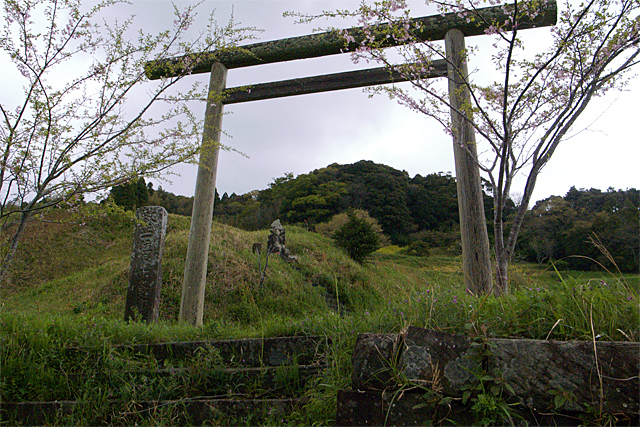20110423_003_多加久良神社