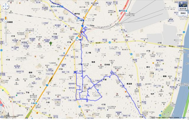 110505_008_地図