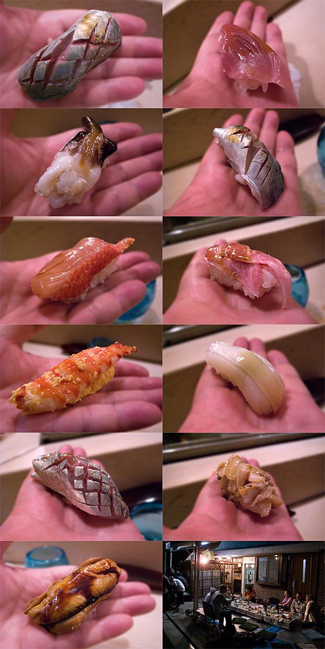 110507_002_寿司いずみ
