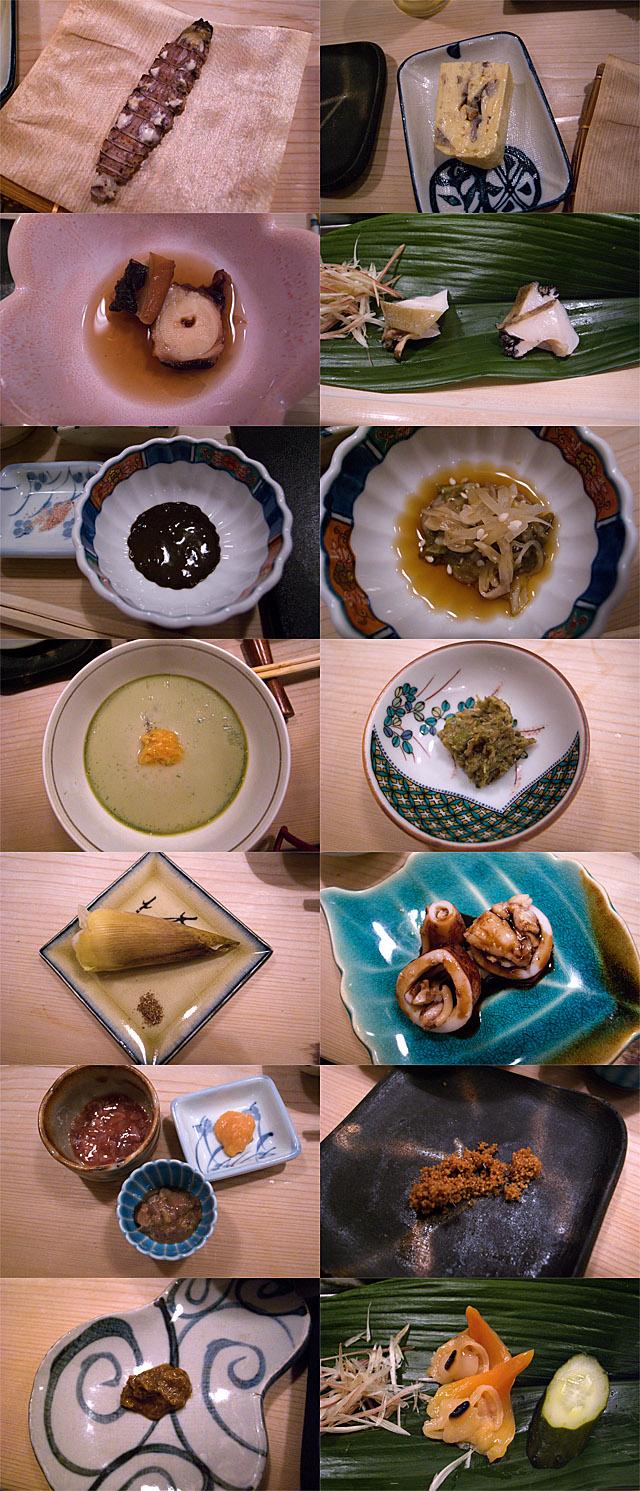 110520_001_寿司いずみ