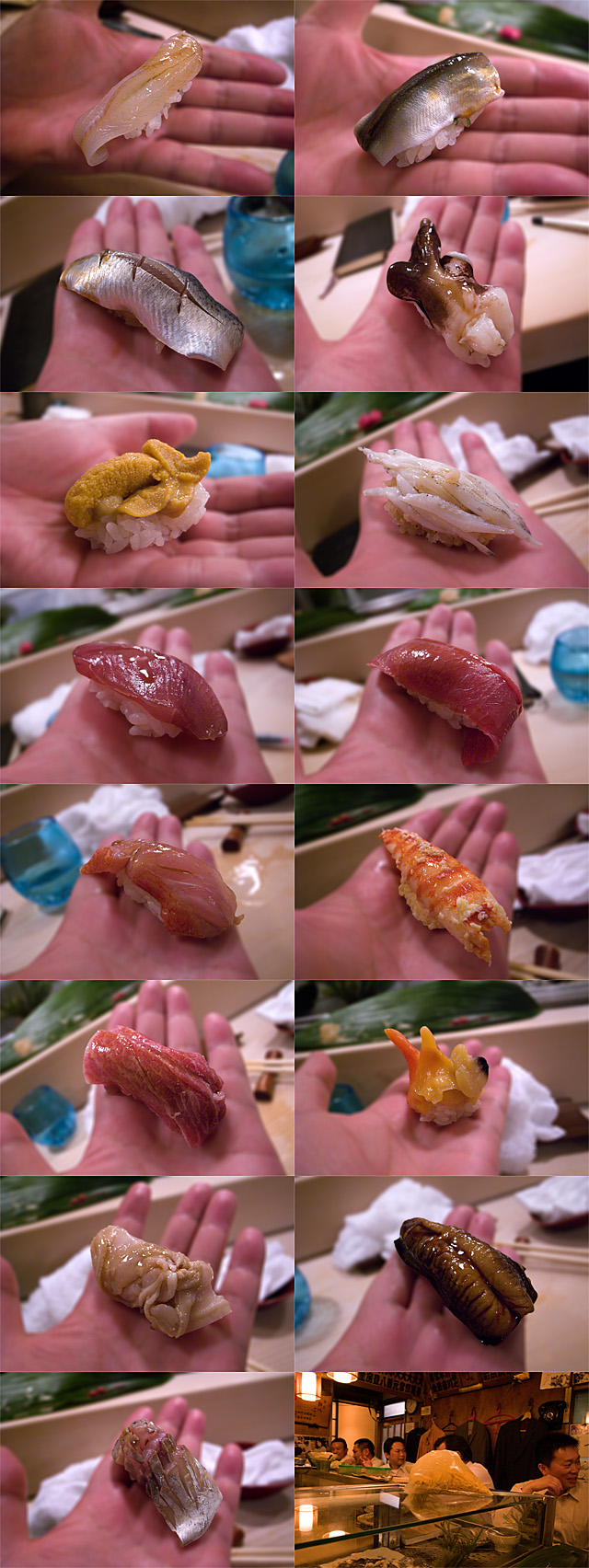 110520_002_寿司いずみ