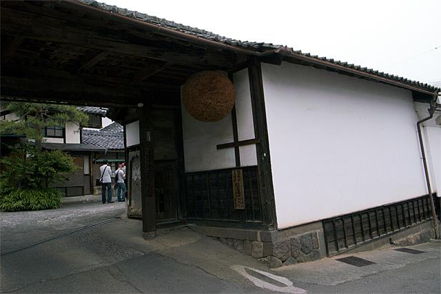 110605_004_大澤酒造ツアー