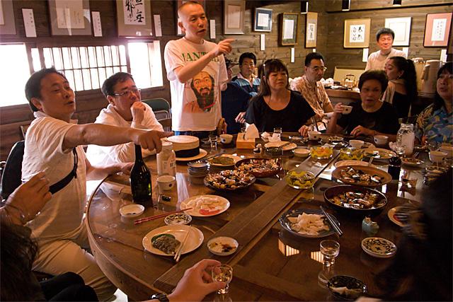 110605_006_大澤酒造ツアー