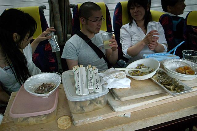 110605_007_大澤酒造ツアー