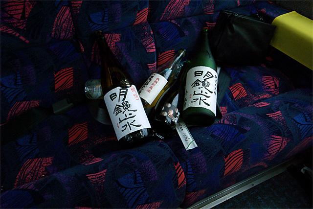 110605_008_大澤酒造ツアー
