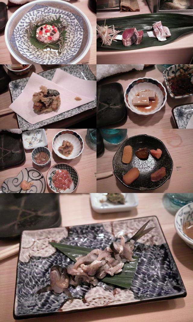 110617_001_寿司いずみ