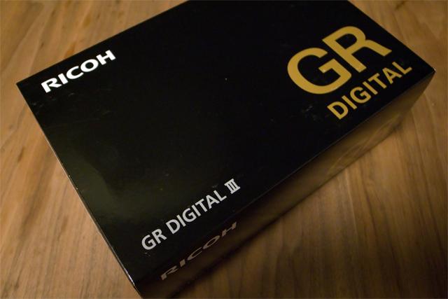 110623_001_GR_Digital_III