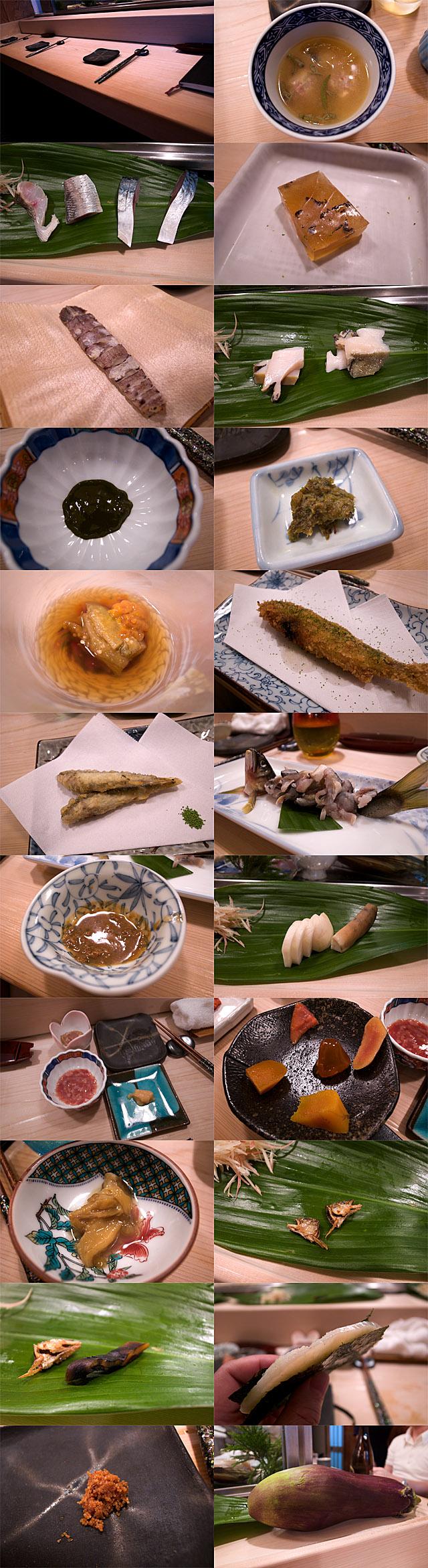 110715_002_寿司いずみ
