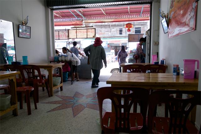 110728_001_カオマンガイの店