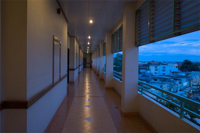 110802_003_Surin Majestic Hotel