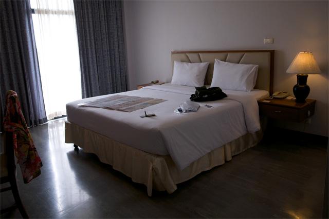 110802_004_Surin Majestic Hotel