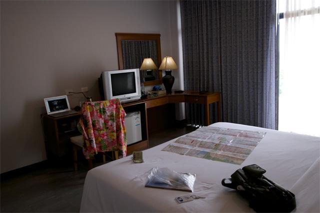 110802_005_Surin Majestic Hotel