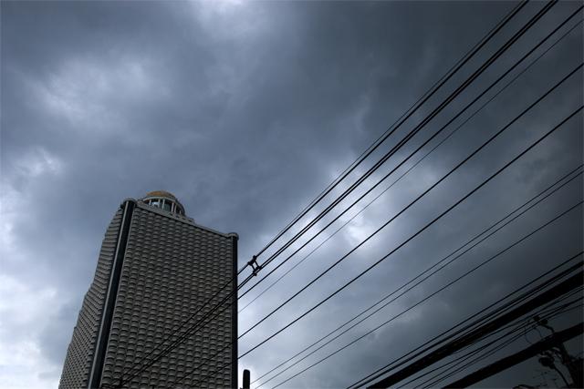 110805_004_雷雨の予感