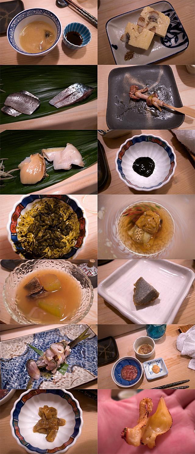 110819_001_寿司いずみ