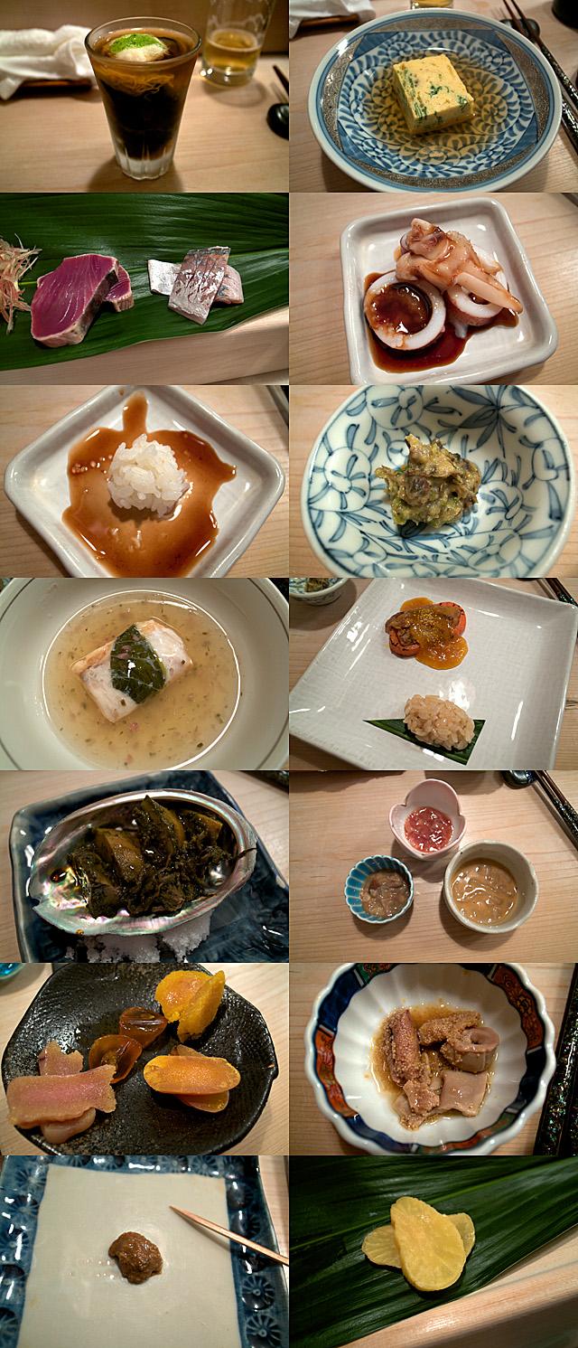 120316_001_寿司いずみ
