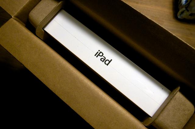 120316_001_iPad