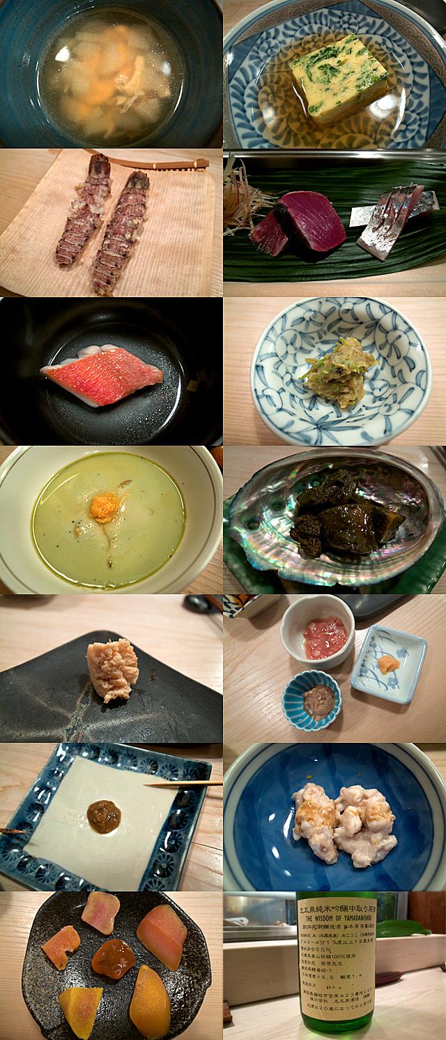 120420_001_寿司いずみ