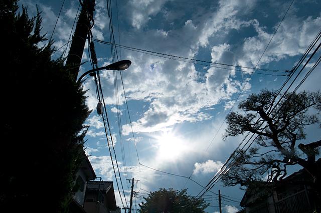 120504_001_暫しの太陽