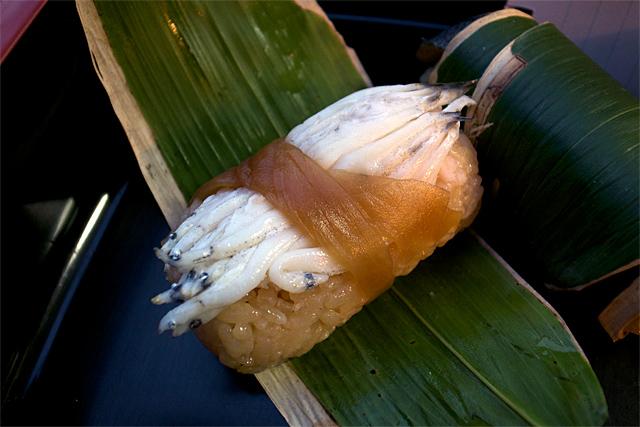 120512_002_寿司いずみ