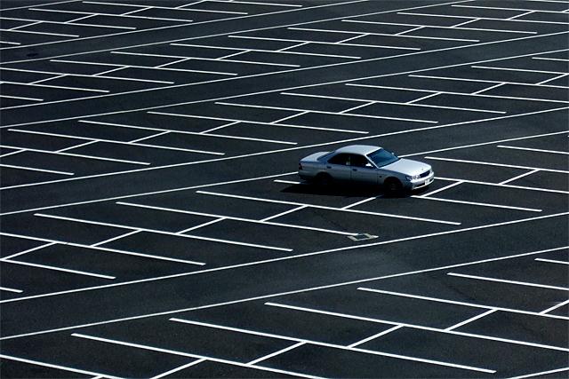 120512_001_駐車場
