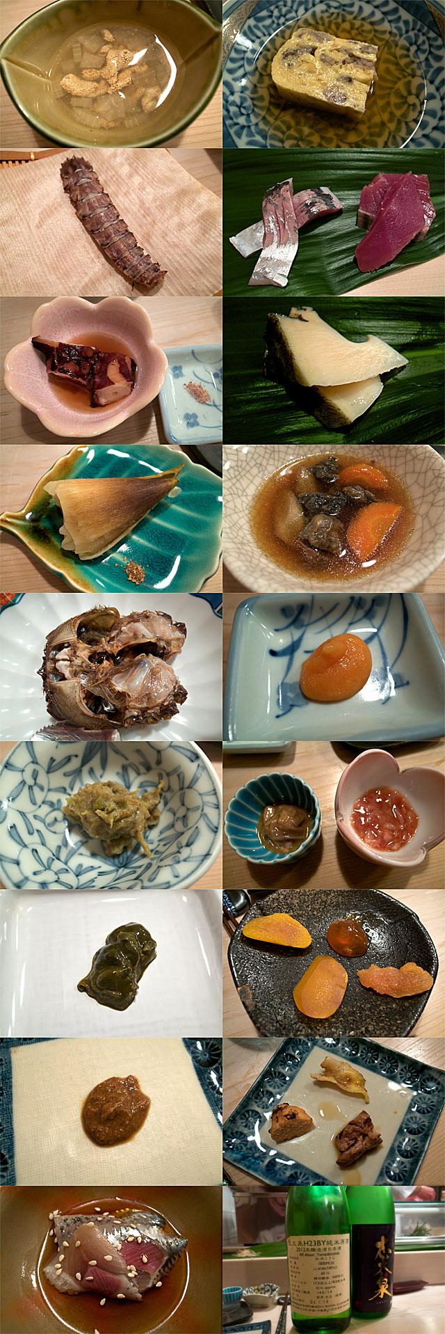 120518_001_寿司いずみ
