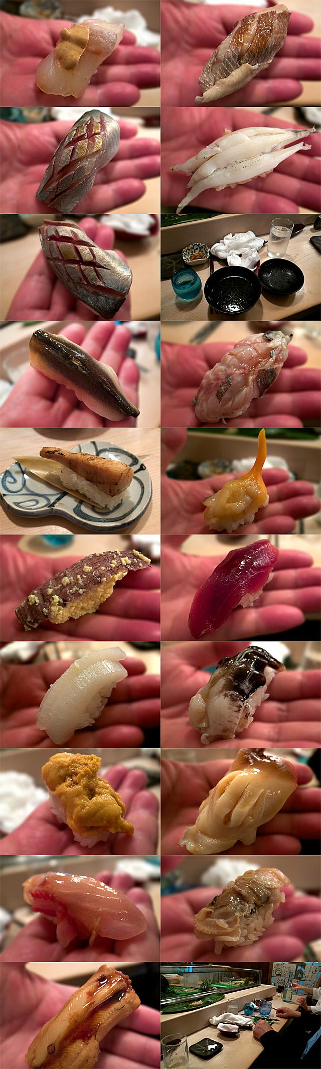 120518_002_寿司いずみ