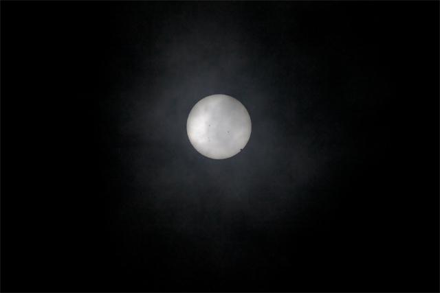 120606_001_金星日面通過終了直前