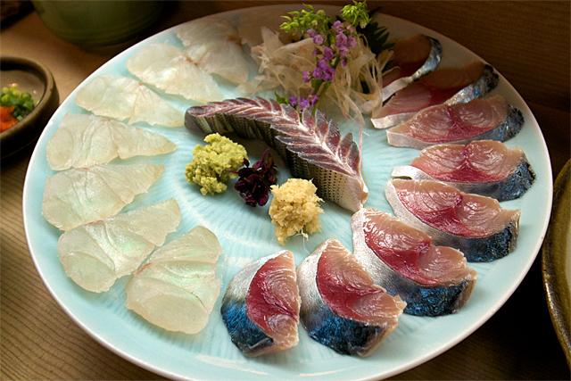 120614_001_美味い魚を食う