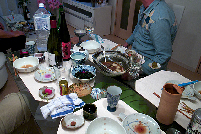 120616_004_鎌さん邸ホームパーティ