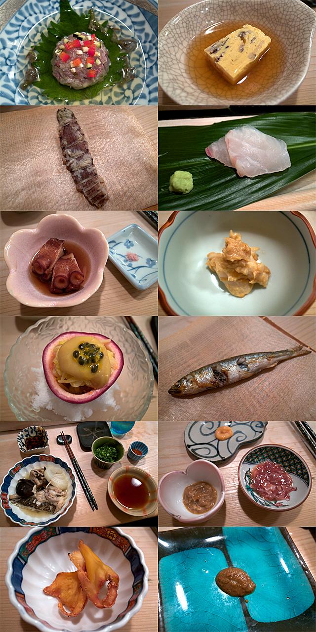 120622_002_寿司いずみ