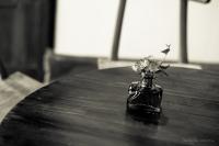 20140909-IMGP4961-Edit.jpg