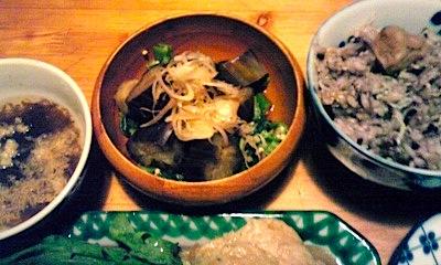 moroheiyanasu.jpg