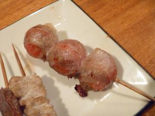 画像/豚バラトマト