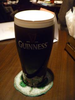 画像/ギネスビール