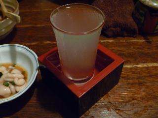 画像/濁り酒