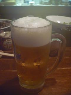 画像/ビール