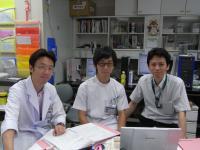 病院見学B20100819_convert_20100819093515