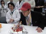 松尾先生2