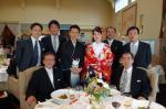 DSC00094_convert_20121011125434 名倉先生2