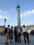 PARIS5_convert_20120530144314.jpg
