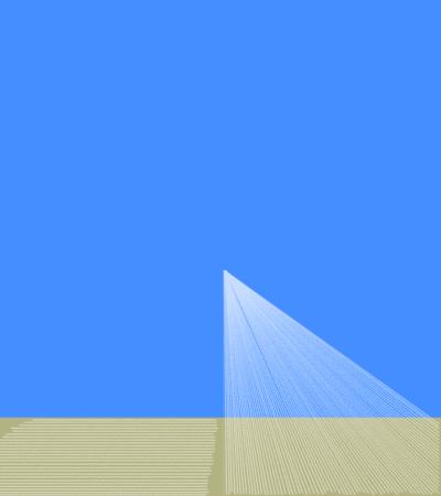 畳の描き方2