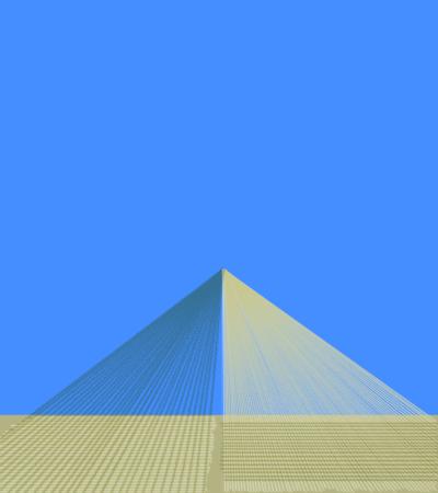 畳の描き方4