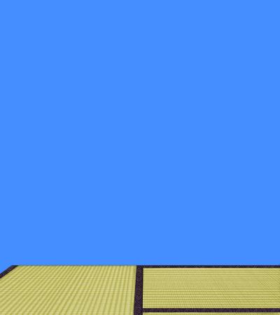 畳の描き方8