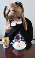 13_20101019234456.jpg