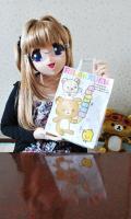 14_20101019234455.jpg