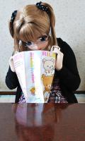 16_20101019234732.jpg