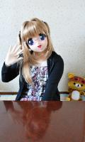 1_20101019233543.jpg